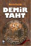 demir-taht